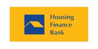 Housing-Finance-Bank1