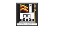 Parliment of Uganda