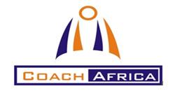 Coach Africa Official
