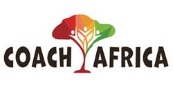 Coach.Africa